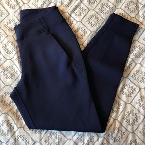 NWT Embrace the Space Pant